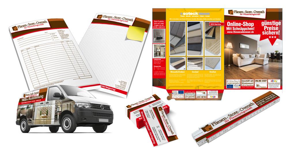 layout-erstellen-auto-visitenkarten-werbeartikel-fliesen-store-nachher-much-overath